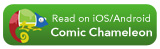Read on Comic Chameleon